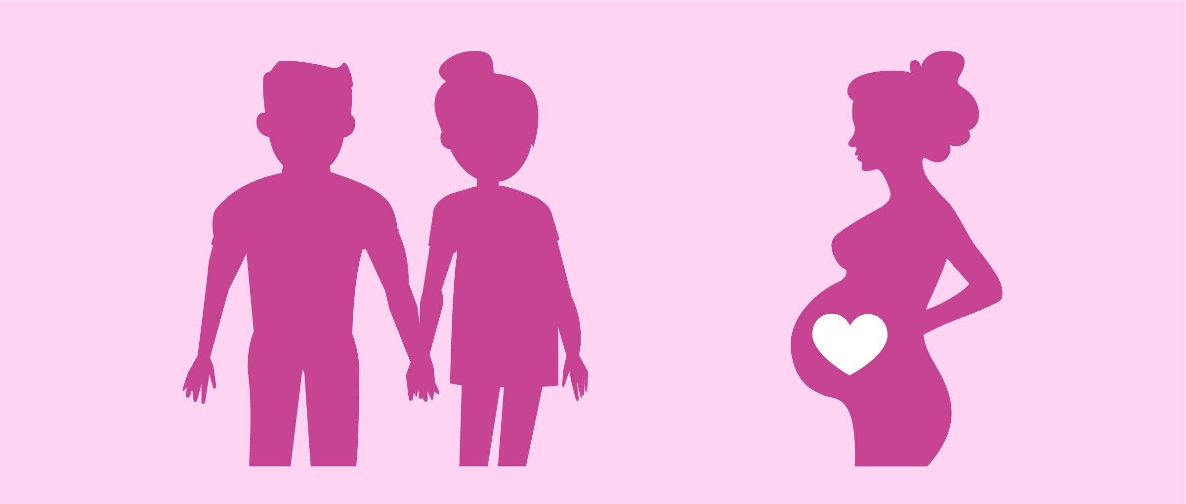 Mères porteuses ou gestatrices: qui sont-elles?