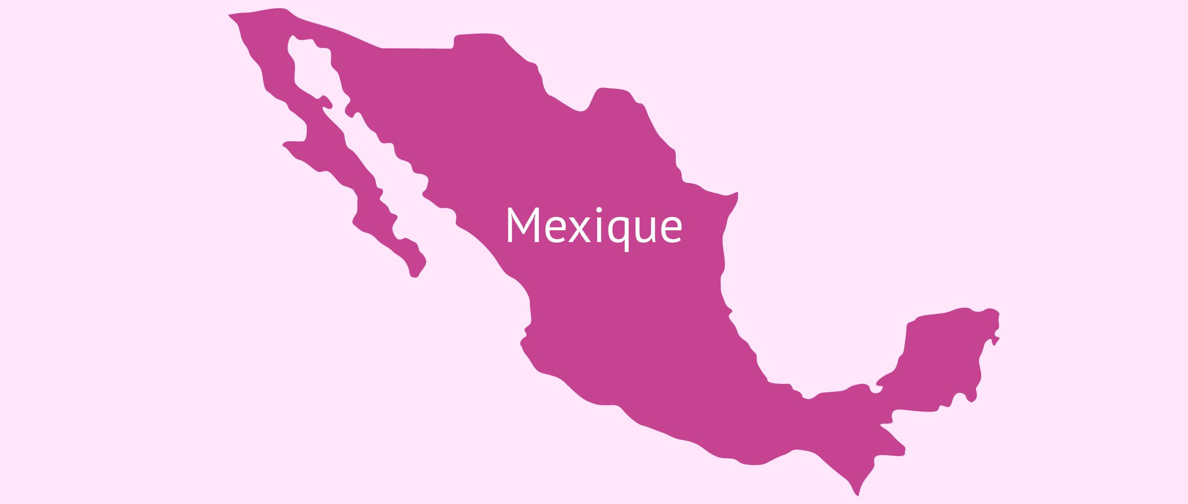 GPA au Mexique: législation sur les mères porteuses et prix
