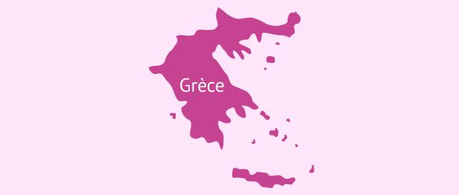 GPA en Grèce: loi et tarifs pour le recours à une mère porteuse