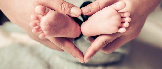Former une famille par adoption