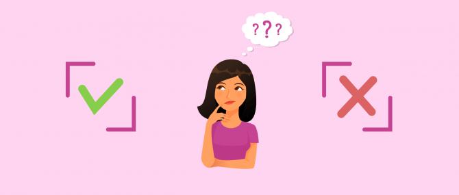 Psychologie de la mère porteuse: l'importance du choix des parents
