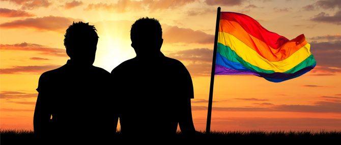 Accès des couples homosexuels à la GPA