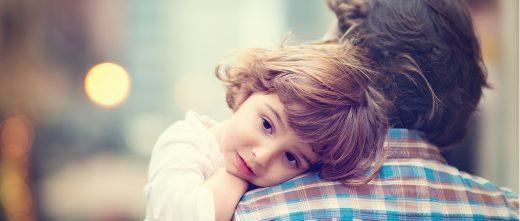 Avoir un enfant sans partenaire féminine