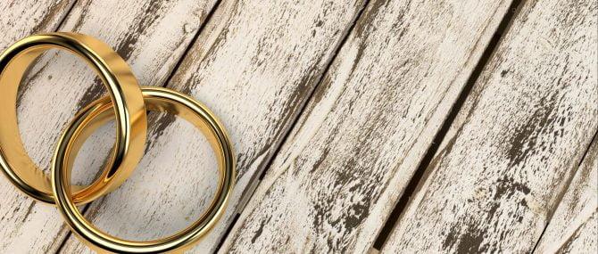 Imagen: mariage pour GPA