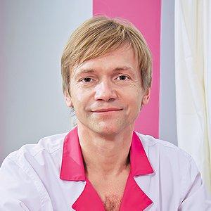 Igor Malinovsky