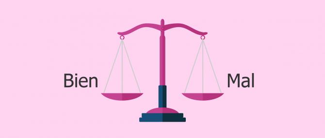 La notion de morale en gestation pour autrui