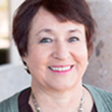 Martha Aguirre
