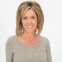 Gayle-East-Directrice et propriétaire de Surrogate-Solutions