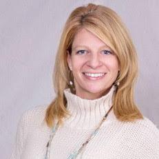 Lauren-Palm-Gestionnaire des cas en Floride