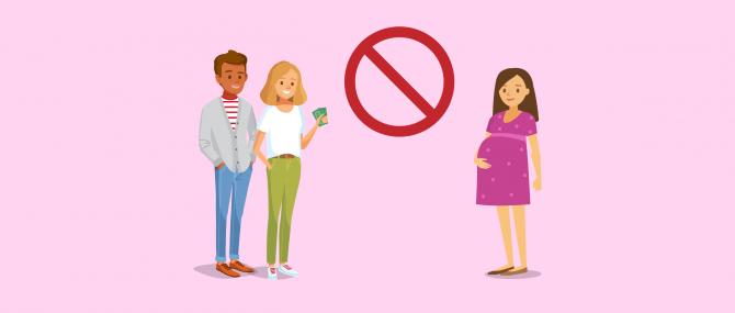 Interdiction de rémunérer la mère porteuse au Portugal