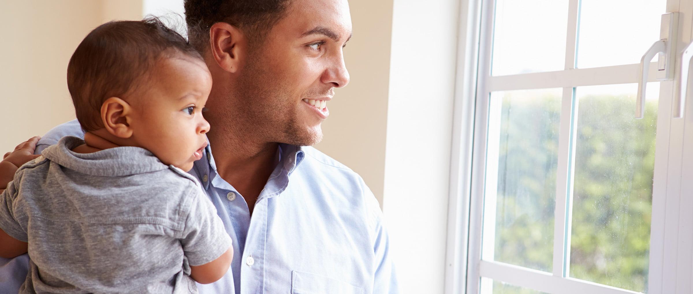 Avoir un enfant grâce à la gestation pour autrui