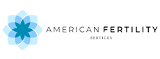 American Fertility Services (AFS)