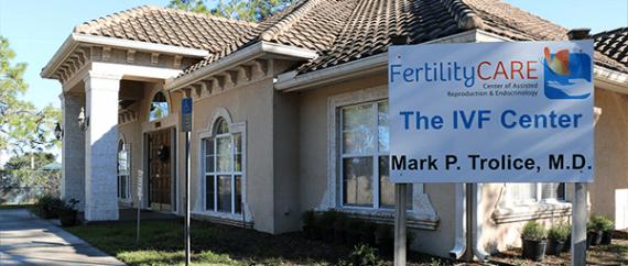 fertility-care-05-570x242