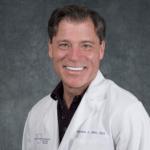Dr. Michael Witt