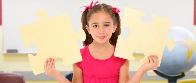 Imagen: parler des origines aux enfants nés de GPA