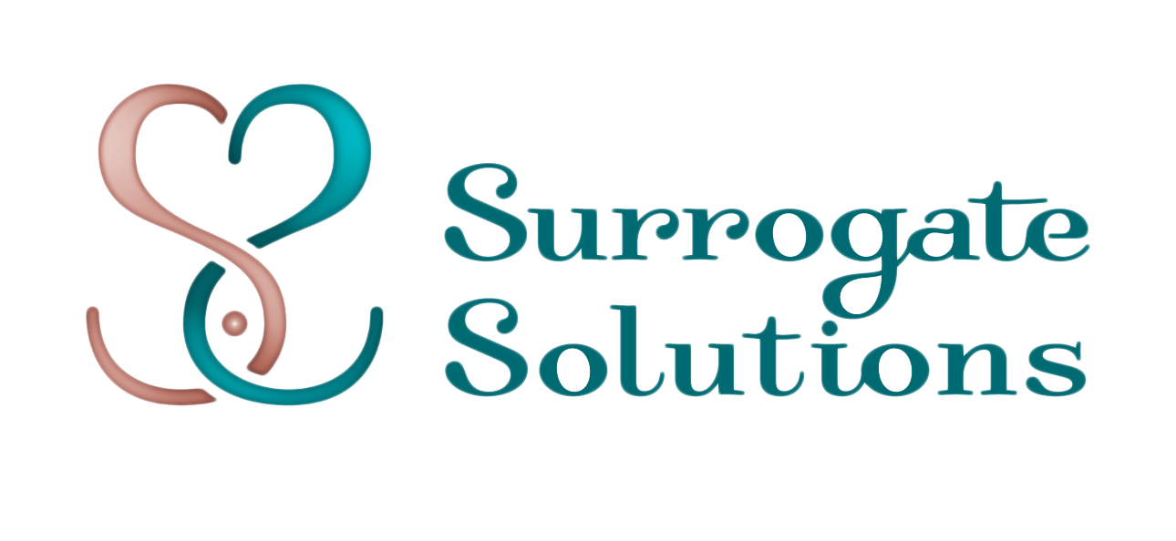 Center for Surrogate Parenting (CSP)