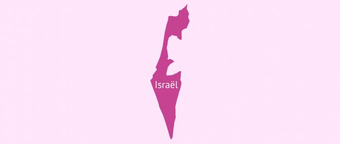 Gestation pour autrui en Israël: législation, exigences et filiation