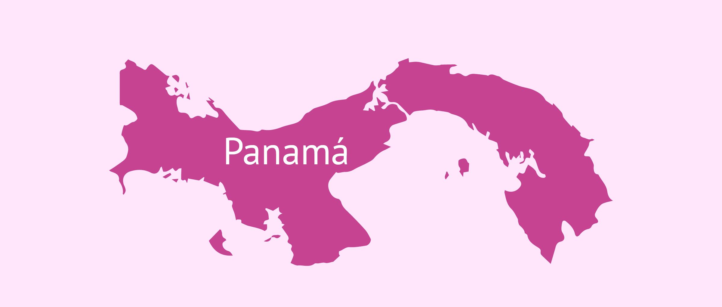 La gestation pour autrui au Panama: quelles sont ses caractéristiques?