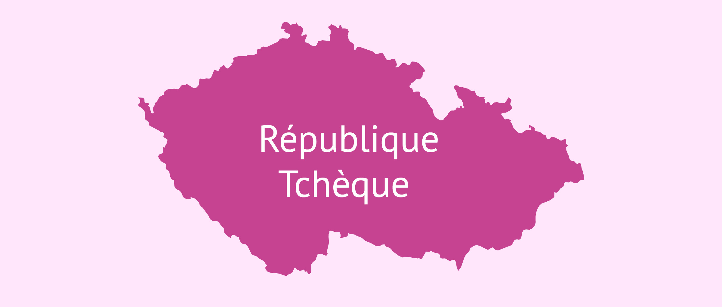 Republique Tcheque
